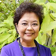 Dr. Achariya Sailasuta (TVMA)