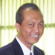 Dr. Heru  Setijanto (IVMA)