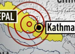 ABC_nepal_earthquake_map_jt_150425_4x3_992-1