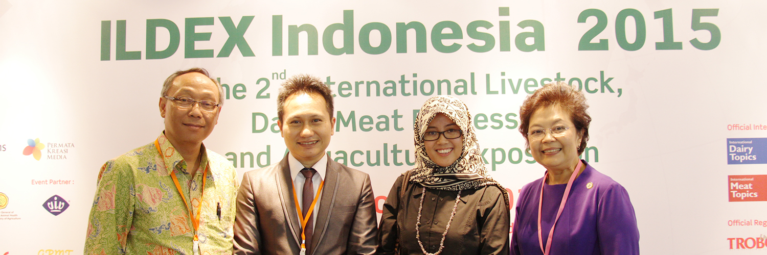 FAVA-Conference-at-ILDEX-Indonesia