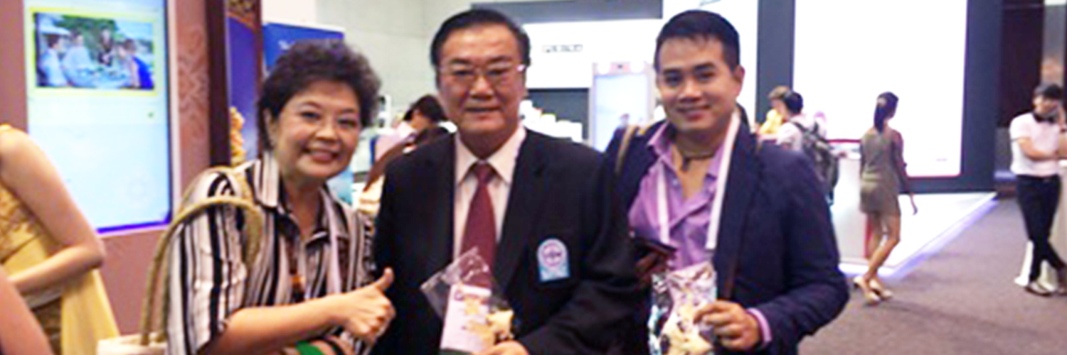 WSAVA congress 2015, 15-18 May 2015, Bangkok, Thailand