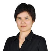 Rungtip Chuanchuen, DVM, MS, PhD