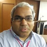 Shabbir Simjee, MD, MSc, PhD