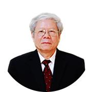 Dr. Dao Ngoc Hao (VVA)