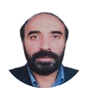 Dr. Said Gul Safi  (AfVA)