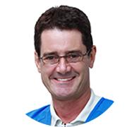 Dr. Shane Ryan (SVA)