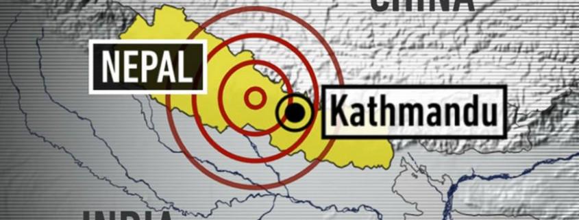 ABC_nepal_earthquake_map_jt_150425_4x3_992-1