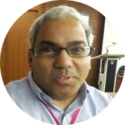 Shabbir Simjee, MD, MSc, PhD